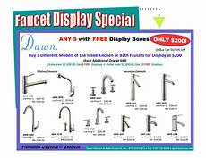 faucets brands faucets reviews
