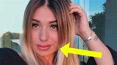 Bibis Palace - bibi schockt mit foto lippen op bei bibis palace