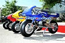 pocket mini bike racing by minipocketrockets