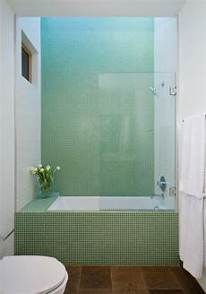 Fliesen Mosaik Küche - gem 252 tlich k 252 chen dekorieren die besten 25 badezimmer