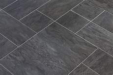 Choosing Luxury Vinyl Flooring Floor Coverings