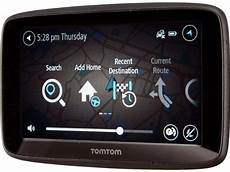 tomtom go 520 sat nav review which