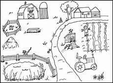 Malvorlagen Bauernhof Nrw Ausmalbilder Deutschland Ausmalbilder Bauernhof