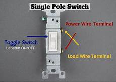 learn how a 3 way light switch works