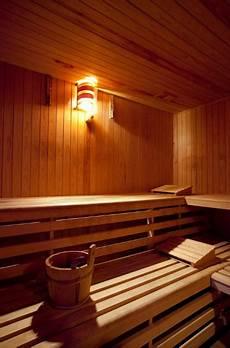 soggiorno spa soggiorno spa per coppia grand hotel bristol spa hotel