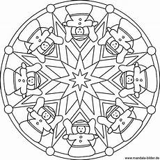 Mandala Malvorlagen Pdf Mandala Coloring Pages With Lots Of