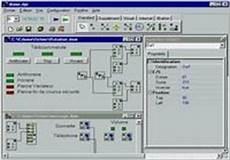 T 233 L 233 Charger Logiciel Schema Electrique Industriel Gratuit