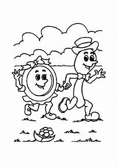 christmas coloring pages for preschoolers wallpapers9