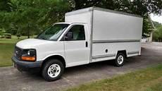 auto air conditioning service 2006 gmc savana 3500 transmission control gmc savana 3500 2010 van box trucks