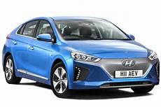 Hyundai Electric Car by Hyundai Ioniq Electric 2019 Review Carbuyer