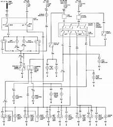 1973 Pontiac Ventura Engine Bay Wiring Diagram Wiring