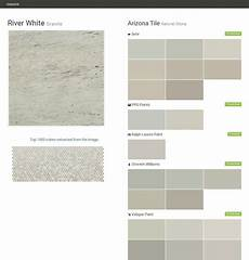 river white granite natural stone arizona tile behr ppg paints ralph paint sherwin
