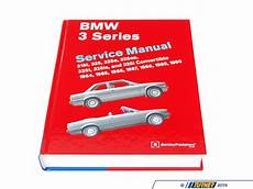 service manuals schematics 2011 bmw 5 series security system b390 bentley service repair manual e30 bmw 3 series 1984 1991 turner motorsport