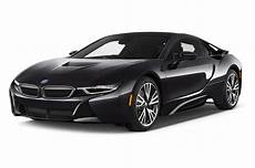 bmw i8 coupe 2017 bmw i8 reviews and rating motor trend