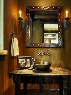 western bathroom ideas where can i buy the bathroom mirror