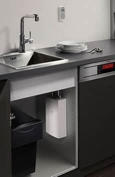 kleine handwaschbecken für gäste wc ratgeber 226 žwarmwasser 226 œ 226 energiesparende