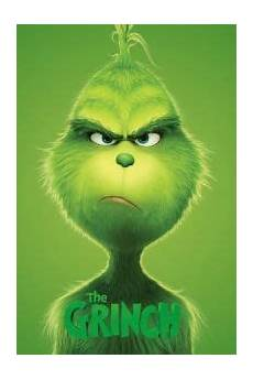 Grinch Malvorlagen Indonesia Nonton The Grinch 2018 Subtitle Indonesia Lk21tv