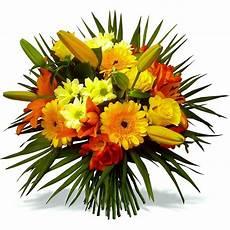 Livraison Fleurs Demain Du Japon Et Des Fleurs
