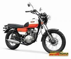 ogar caffe 125 romet 2014 motormania motocykle