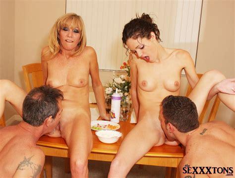 Free Porn Video Upskirt