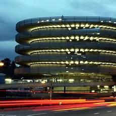 parking gratuit geneve parkings division b 226 timents logistique et s 233 curit 233 unige
