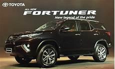 toyota fortuner 2020 exterior philippines 2020 toyota fortuner interior release date argentina