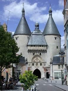 Porte De La Craffe Wikip 233 Dia