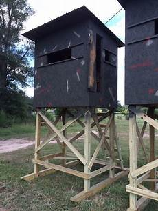 deer shooting house plans deer hunting shooting houses deer hunting blinds