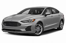 2020 ford fusion hybrid price quote buy a 2020 ford