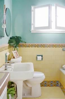 25 small bathroom storage design ideas storage