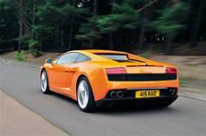 Buy Lamborghini Gallardo used car buying guide lamborghini gallardo autocar