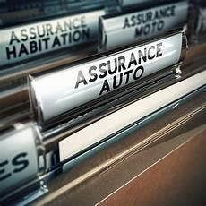 Assurance Auto Comment Obtenir Un Relev 233 D Information