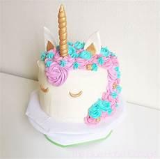 Malvorlagen Unicorn Cake The Blue Robin Cottage Unicorn Cake Dise 241 Os De Tortas
