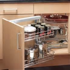 jn kitchens bedrooms kitchen accessories lowestoft