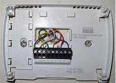 honeywell rth3100c thermostat wiring diagram honeywell rth3100c1002 to a wiring diagram gallery