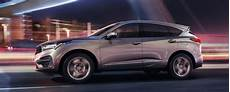 2019 acura rdx for sale near chicago il mcgrath acura