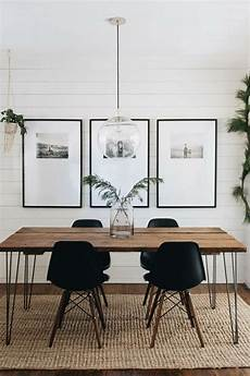 21 inspiring dining room wall decor ideas that you want to try