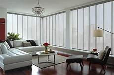 Window Coverings by What S Out There Window Coverings For Your Doors And