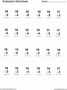 free printable math worksheets for grade 3 subtraction math worksheets for 3 grade to print for free