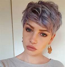 best sassy pixie cuts with 25 pics short haircut com