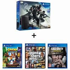 call of duty ww2 xbox one pas cher abonnement xbox live pas cher d 232 s 32 euros