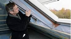 Fenster Erneuern Oder Abdichten Bauemotion De