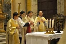 candele benedette la presentazione al tempio signore e candelora commento
