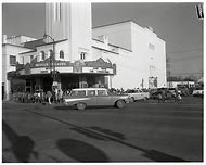 Movie Theater Merced CA