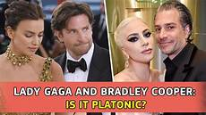 gaga und bradley cooper gaga and bradley cooper what is really going on