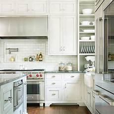 Ideen Fliesenspiegel Küche - ideen f 252 r fliesenspiegel stellen erfolgreiche muster