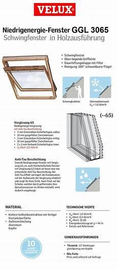 velux ggl f06 3065 66x118 cm dachmax dachfenster shop
