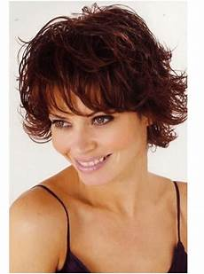 28 cute and short haircuts for women