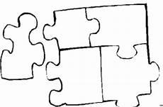 puzzle 3 ausmalbild malvorlage sport
