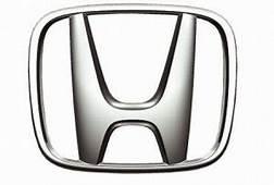 42 Best Honda Logo Images On Pinterest  Car And Cars